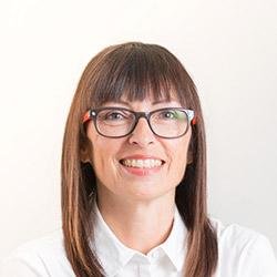 Christa Maurer